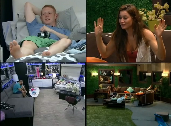 BB15-Live-Feeds-0901-main