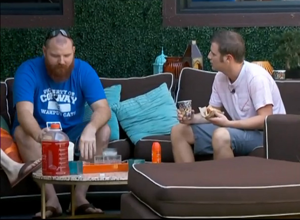 BB15-Live-Feeds-0902-1