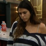 BB15-Live-Feeds-0902-2