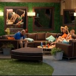 BB15-Live-Feeds-0902-4