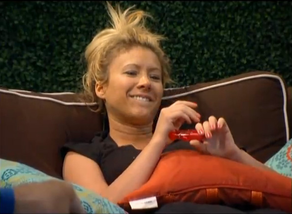 BB15-Live-Feeds-0902-5