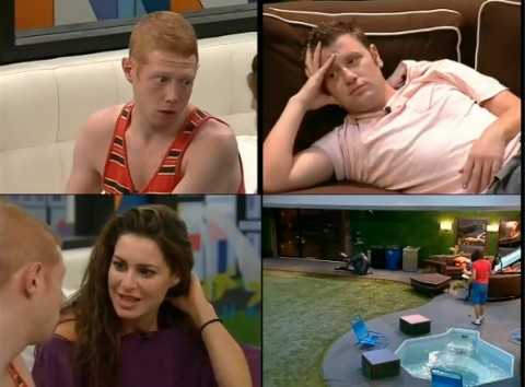 BB15-Live-Feeds-0902-main