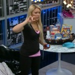 BB15-Live-Feeds-0903-Day-3