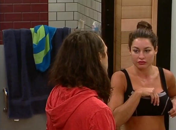 BB15-Live-Feeds-0903-Day-6
