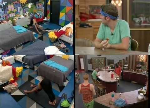 BB15-Live-Feeds-0903-Day-main