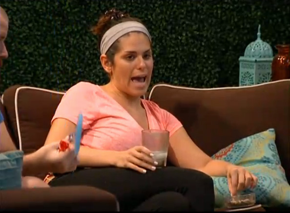BB15-Live-Feeds-0903-night-1
