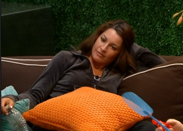 BB15-Live-Feeds-0903-night-2