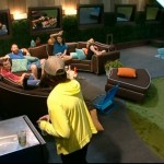 BB15-Live-Feeds-0903-night-3
