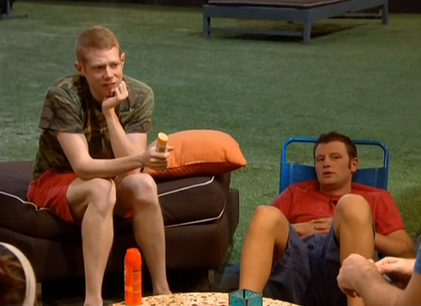 BB15-Live-Feeds-0903-night-4