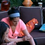 BB15-Live-Feeds-0903-night-5