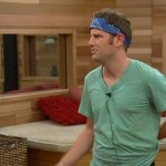 BB15-Live-Feeds-0903-night-6