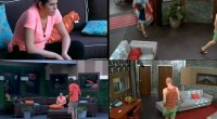 BB15-Live-Feeds-0903-night-main