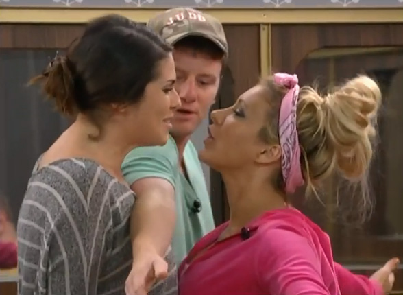 BB15-Live-Feeds-0904-1