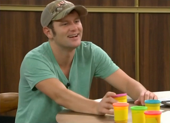 BB15-Live-Feeds-0904-3