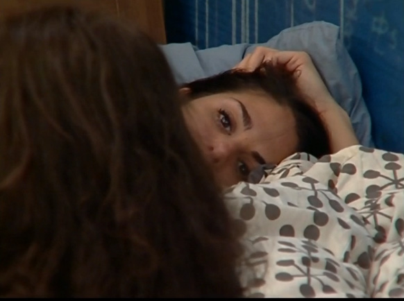 BB15-Live-Feeds-0904-6