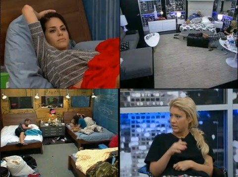 BB15-Live-Feeds-0904-Main