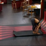 BB15-Live-Feeds-0905-1