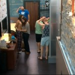 BB15-Live-Feeds-0905-2