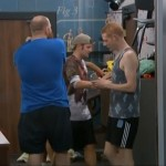 BB15-Live-Feeds-0905-3