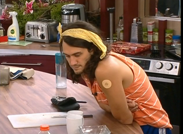 BB15-Live-Feeds-0905-4