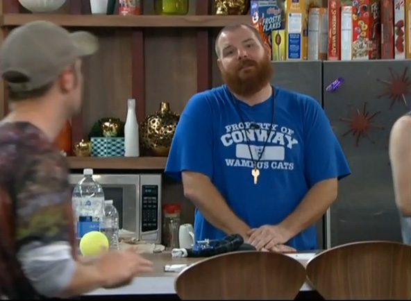 BB15-Live-Feeds-0905-6