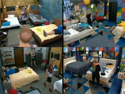 BB15-Live-Feeds-0905-main