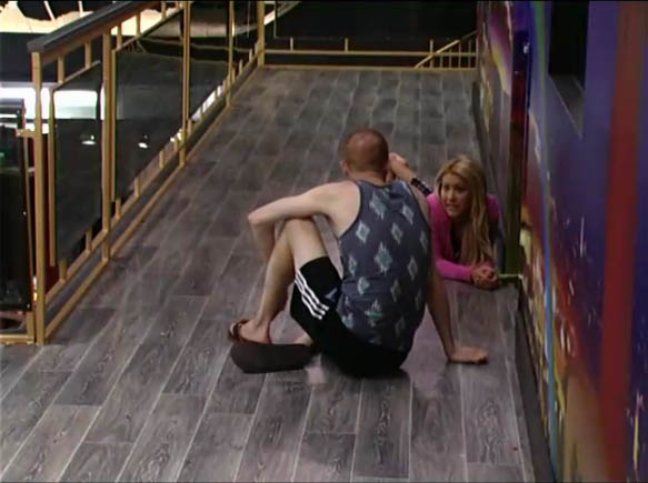 BB15-Live-Feeds-0906-day-1