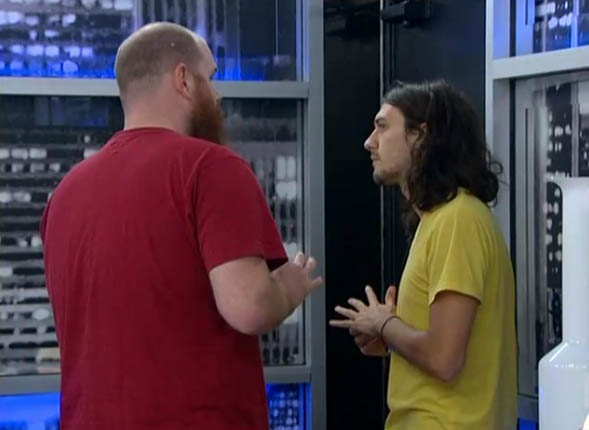 BB15-Live-Feeds-0906-day-2