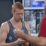 BB15-Live-Feeds-0906-day-3
