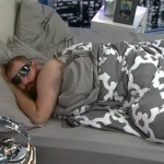 BB15-Live-Feeds-0906-day-6