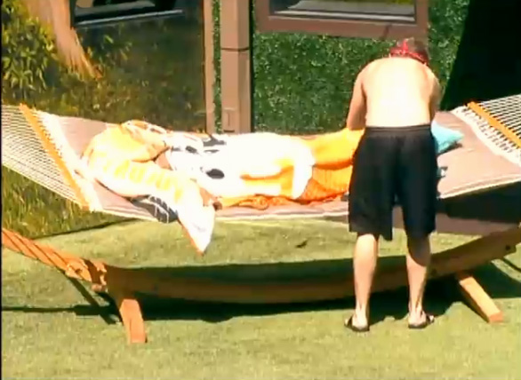BB15-Live-Feeds-0908-2