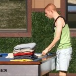 BB15-Live-Feeds-0908-5