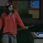 BB15-Live-Feeds-0908-6