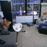BB15-Live-Feeds-0909-1