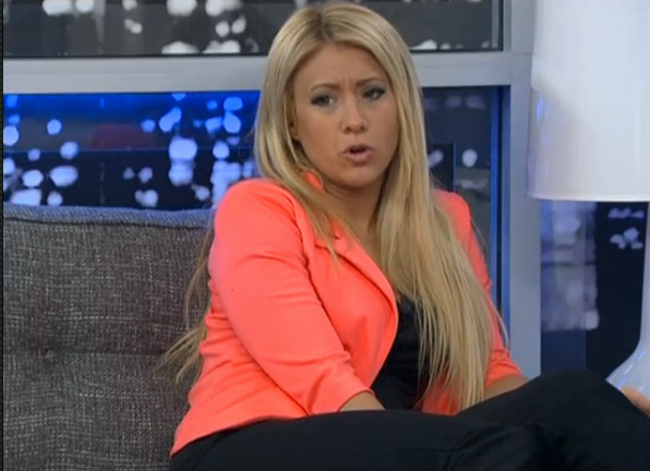 BB15-Live-Feeds-0909-4