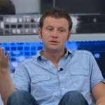 BB15-Live-Feeds-0909-5