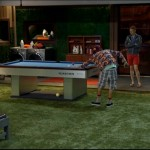 BB15-Live-Feeds-0909-6