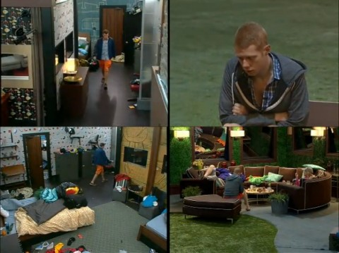 BB15-Live-Feeds-0909-main