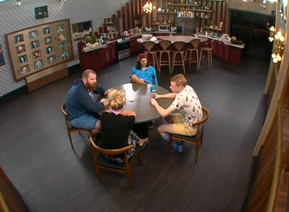 BB15-Live-Feeds-0912-4