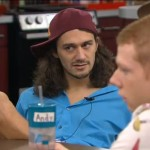 BB15-Live-Feeds-0912-5