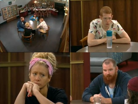 BB15-Live-Feeds-0912-main