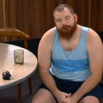 BB15-Live-Feeds-0913-1