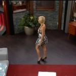 BB15-Live-Feeds-0913-2