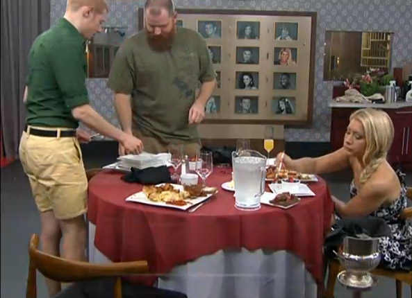 BB15-Live-Feeds-0913-3