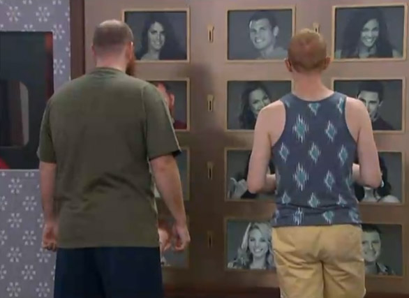 BB15-Live-Feeds-0913-4