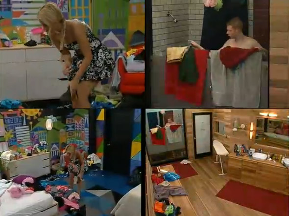 BB15-Live-Feeds-0913-main