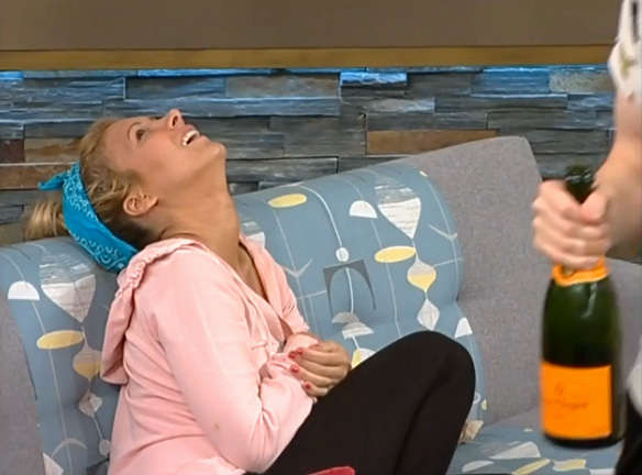 BB15-Live-Feeds-0915-2