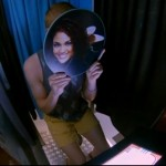 BB15-Live-Feeds-0915-4
