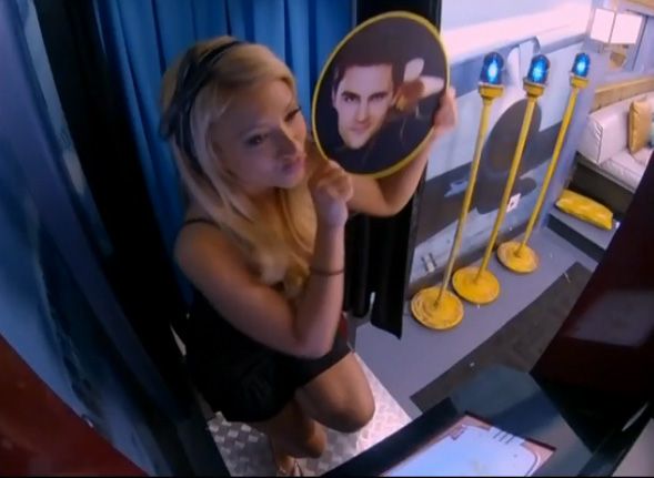 BB15-Live-Feeds-0915-5