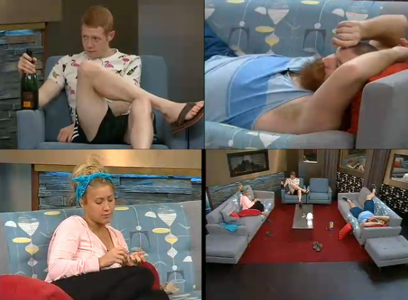 BB15-Live-Feeds-0915-main